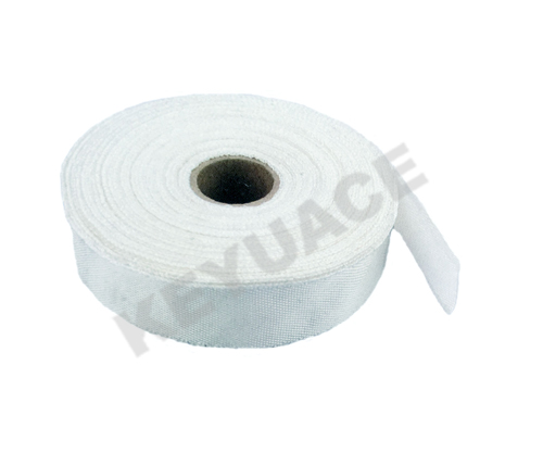 HSF-AD high-silica tape